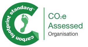 Carbon footprint standard, Norac AS